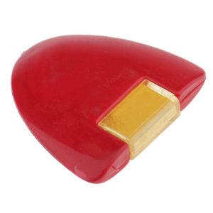Мел-порошок в пласт. корпусе 10шт/упак. (белый)