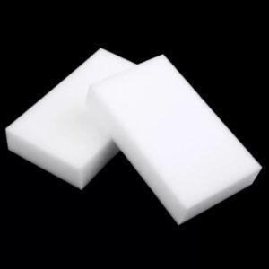 Подставка для ножа фторопластовая прямоугольная