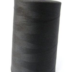 Нитки mH 40/2 20000 ярд (1325 черный)
