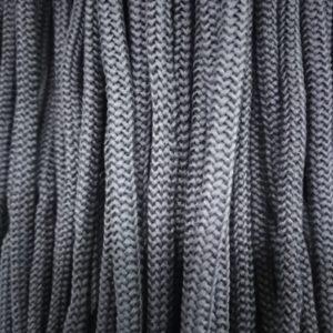 Шнур Арт.36 4 мм темно-серый рул-200м (Беларусь)