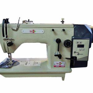 Швейная машина строчки зиг-заг TRIO TRI-20U93D (Комплект)