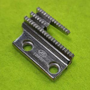 Двигатель ткани JZ 12481-22T