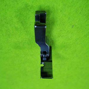 Лапка для молнии JZ P36L