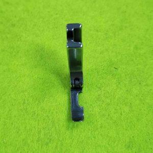Лапка для молнии JZ P36N-NF