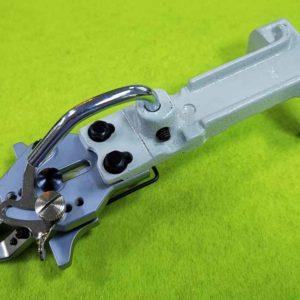 Лапка для пуговичной машины JZ B2547-372-OBA