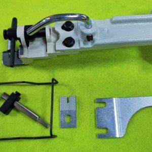 Лапка для пуговичной машины JZ B2401-373-OBO