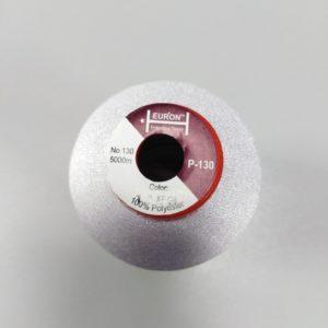 Нитки «EURON» Р 130/2 №130 5000м (1189)