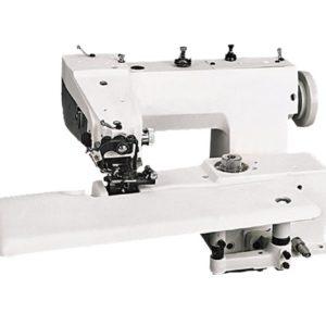 Подшивочная машина TRIO TRI-101 (Голова)