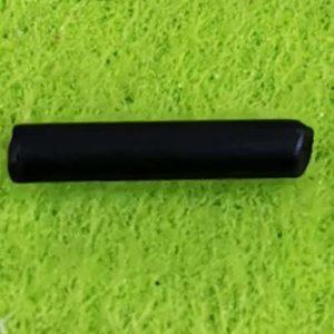 Ось крышки челнока Juki 1850 135 08700