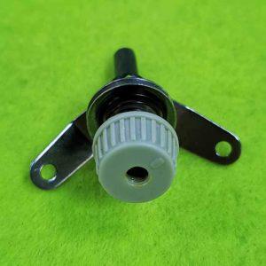 Регулятор натяжения нити малый 229-45463 Jack 8900D