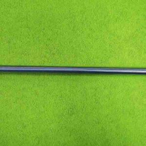 Вал челночный GZ434 Jack 5550