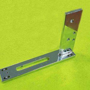 Платформа ножа отрезной линейки JZ-59028