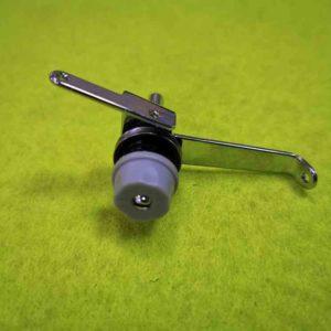Регулятор натяжения нити малый Jack A4 1141300400