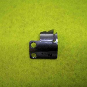 Нож обрезки подвижный Jack A5 14119001