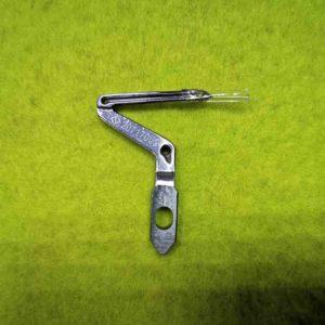 Петлитель левый Jack E4-4 20717005