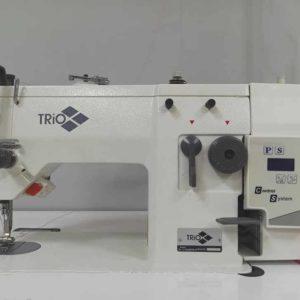 Промышленная швейная машина TRIO TRI-20U457A-D ЗИГ-ЗАГ (Комплект)