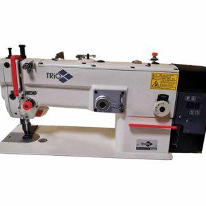 Швейная машина TRIO TRI-1530D ЗИГ-ЗАГ (Комплект)