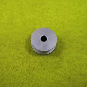 Шпуля 12060-F6-X Jack алюминиевая увеличенная 10818501
