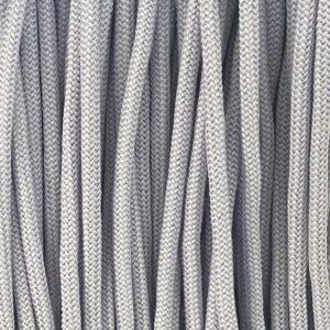 Шнур Арт.36 4 мм серо-голубой цвет 136 рул-200м (Беларусь)