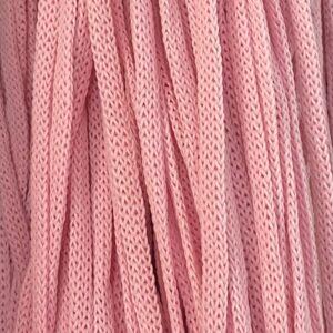 Шнур п/п 4мм светло-розовый (1уп-100м)