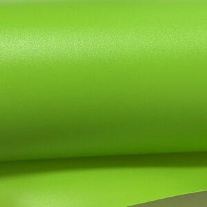 Пластик для лекал зеленый 0,35 мм (10м в рулоне)