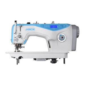 Швейная машина с обрезкой края Jack-5559G-W(Голова)