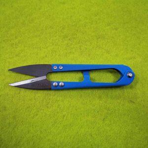 Ножницы для обрезки ниток Jack 810736
