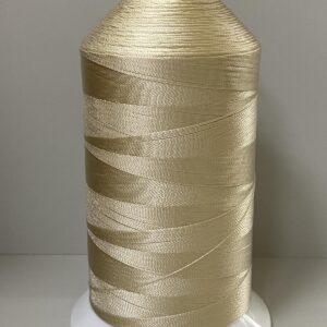 Нитки «EURON» N 210/6 (420D/3) №20 1500м (2201)