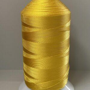 Нитки «EURON» N210/9 (630D/3) №15 1000м (2107)