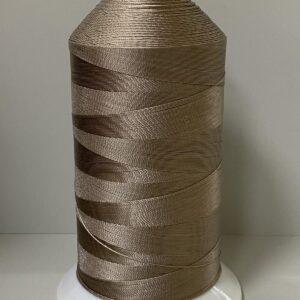 Нитки «EURON» N210/9 (630D/3) №15 1000м (2284)