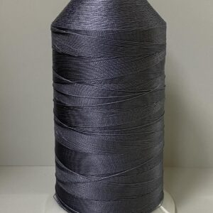 Нитки «EURON» N 210/6 (420D/3) №20 1500м (2206)