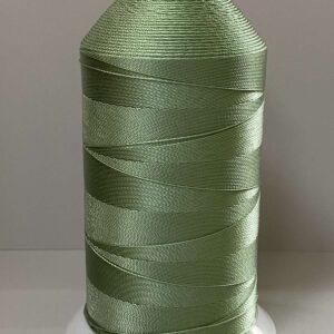 Нитки «EURON» N 210/6 (420D/3) №20 1500м (2248)
