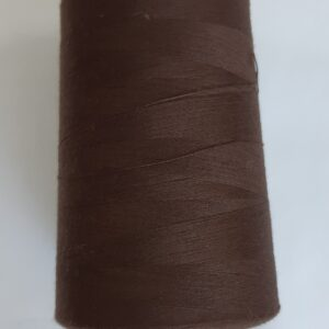 Нитка «Еврон» 40/2 №1495 (5000м)