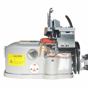 Ковровый оверлок TRIO TRI-2502(Комплект)
