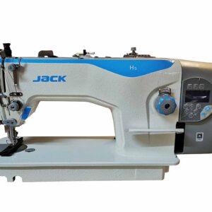 Швейная машина Jack JK-H5-CZ-4 (Голова)
