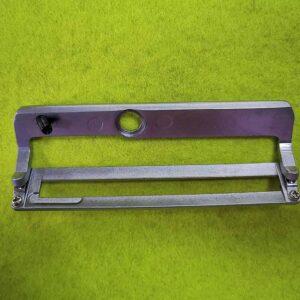 Лапка Juki 771 400-08646 (75 мм) JZ