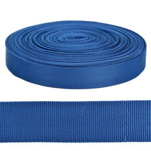 Стропа 40мм 03-темно-синий (1рул-50 м)