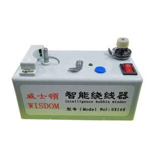 Устройство намотки шпульной нити автоматическое 90318 JZ