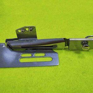Окантователь на платформе DY106 19-9,5 мм (3/4″-3/8″) 2 сложения